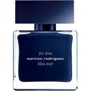 Rodriguez Narciso Rodriguez Men's fragrances for him Eau de Toilette Spray 50 ml