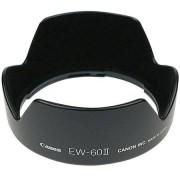 Parasolar Canon EW-60 II pentru 24mm f/2.8