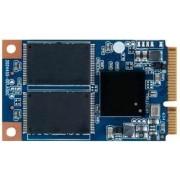 SSD Kingston Now mS200, 240GB, mSATA