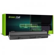 Green Cell laptop batteri till Asus A32-N56 N46 N46V N56 N76 / 11,1V 6600mAh