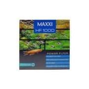 Filtro Maxxi Power 800 Litros/Hora Hf-1000 - 220v