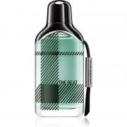 Burberry The Beat for Men toaletní voda pro muže 50 ml