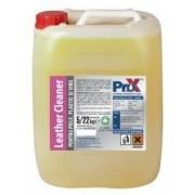 Solutie Curatare ProX Interior Cleaner - 5kg