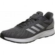 Adidas Kalus Men's Gray Running Shoe