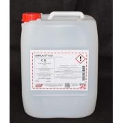 Conplast® P211 - canistra 20 kg