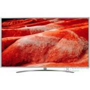 Televizor LG 75UM7600PLB UHD HDR webOS SMART