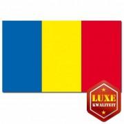 Bellatio Decorations Vlag Roemeni? - Vlaggen