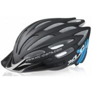 Casca XLC Pro Helmet Bromo