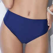 Slip costum de baie 2in1 Whitney Blue