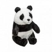 Plus MomKi urs panda 15 cm