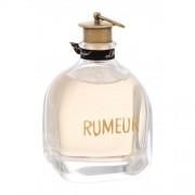 Lanvin Rumeur eau de parfum 100 ml за жени