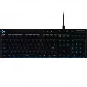 Tastatura Gaming G810 Orion Spectrum RGB LOGITECH