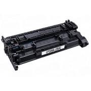 HP CF226A (26A)/052 crni toner