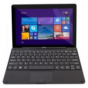Windows 10 Tablet 10 inch 4/64 GB met keyboard