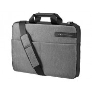 "Torba za laptop 17.3"" HP Signature Slim Topload Case, T0E19AA"