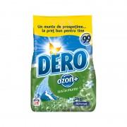 Detergent automat Dero Ozon 2 kg