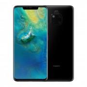 "Smartphone Huawei Mate 20 Pro 6.39"" 128GB Dual SIM Preto"