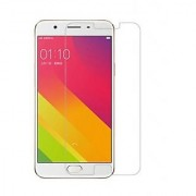Oppo A57 Tempered Glass Best In Quality