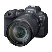 Canon EOS R6 24-105mm F4L