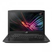 Лаптоп Asus GL503GE-EN002, Intel Core i7-8750H (up to 4.1 GHz, 9MB), 15.6 120Hz, FHD (1920x1080) AG, 8GB DDR4 ( 1 slot free), 1TB, 90NR0081-M01230