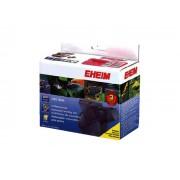 EHEIM HRANITOR AUTOMAT TWIN 3582