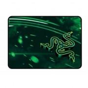 Mousepad gaming Razer Goliathus Speed Cosmic Medium
