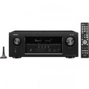 Receiver Denon AVR-S930H, 7.2, 185W, Bluetooth, Wifi, 4k, Full HD