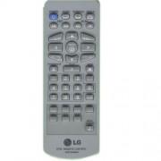 LG AKB72909501