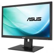 "Asus BE229QLB Monitor LED 21.5"" Preto"