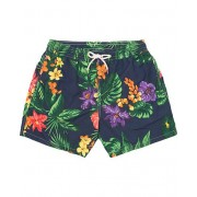Polo Ralph Lauren Swimshorts Jungle Tropical