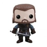 Figurina Funko POP Game of Thrones Ned Stark