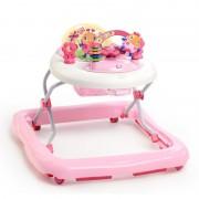 Bright Starts – 60287 – Premergator Pretty in Pink – JuneBerry Delight