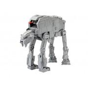 REVELL First Order Heavy Assault Walker