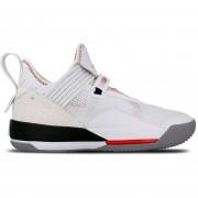 Tenis De Basquetbol Air Jordan Xxxlll Hombre Nike Nk639