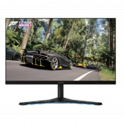 "Lenovo Legion Y27gq-20 27"" WLED IPS QuadHD 165Hz FreeSync"