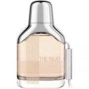 Burberry the beat women edt, 75 ml