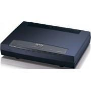 Router ZyXEL 4 porturi P-793H v2 Gigabit LAN+WAN