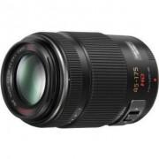 Obiectiv panasonic 45-175mm f / 4-5.6 G X Vario PZ (H-PS45175E-K)
