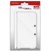 HORI Duraflexi Clear Protector for Nintendo NEW 3DS XL