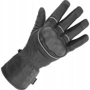 Büse ST Match Gloves Black XL