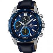 Casio EFR-557BL-2AVUEF Мъжки Часовник