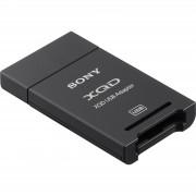 Sony QDA-SB1 XQD USB Adapter čitač kartica QDASB1 QDASB1
