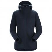 【セール実施中】【送料無料】Covert Hoody W's L06971600-Black Sapphire