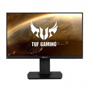 "Asus TUF Gaming VG249Q 23.8"" LED IPS FullHD 144Hz FreeSync"