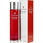Swiss Army for Her de Swiss Army Eau de Toilette 100 ml