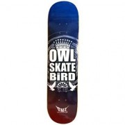 "Shape OWL Sports Free Bird 32"" X 7,6 - Unissex"