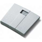 Cantar de baie Beurer MS01, 120 kg