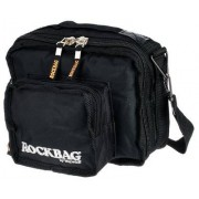 Rockbag RB 23400 B Mixer Bag