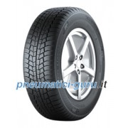 Gislaved Euro*Frost 6 ( 185/65 R14 86T )