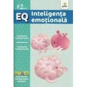 EQ 2 Ani Inteligenta emotionala